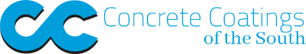 Concreet Coatings of the South